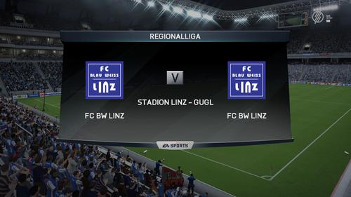 FIFA 16 2020. 03. 03. 20 43 52.png