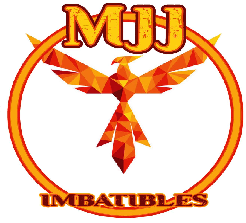 Mjj Imbatibles