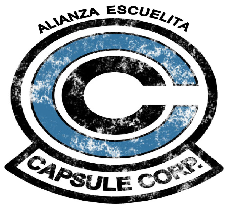 Capsule Corps Escuelita