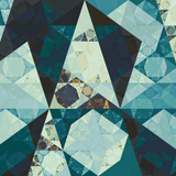 Triangle Crown EZ