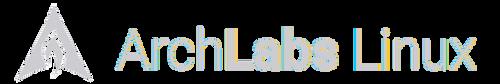 Forum Logo 2.png