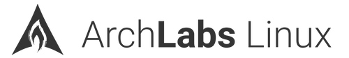 Forum Logo 2 Dark.png