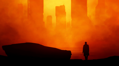 Blade Runner 2049 by kvacm.png