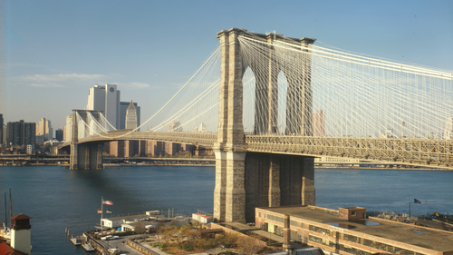 LOC Brooklyn Bridge and East River by Jet Lowe (1982) 16 9.png