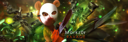 hell teddy for Markz0r by Ingenue.png