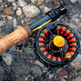 How To Choose Antique Brass Fly Fishing Reels.jpg