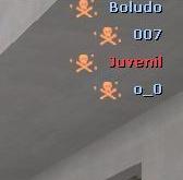 C4 Death Icon