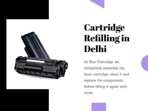 Cartridge Refilling in Delhi.jpg