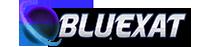 bluexat