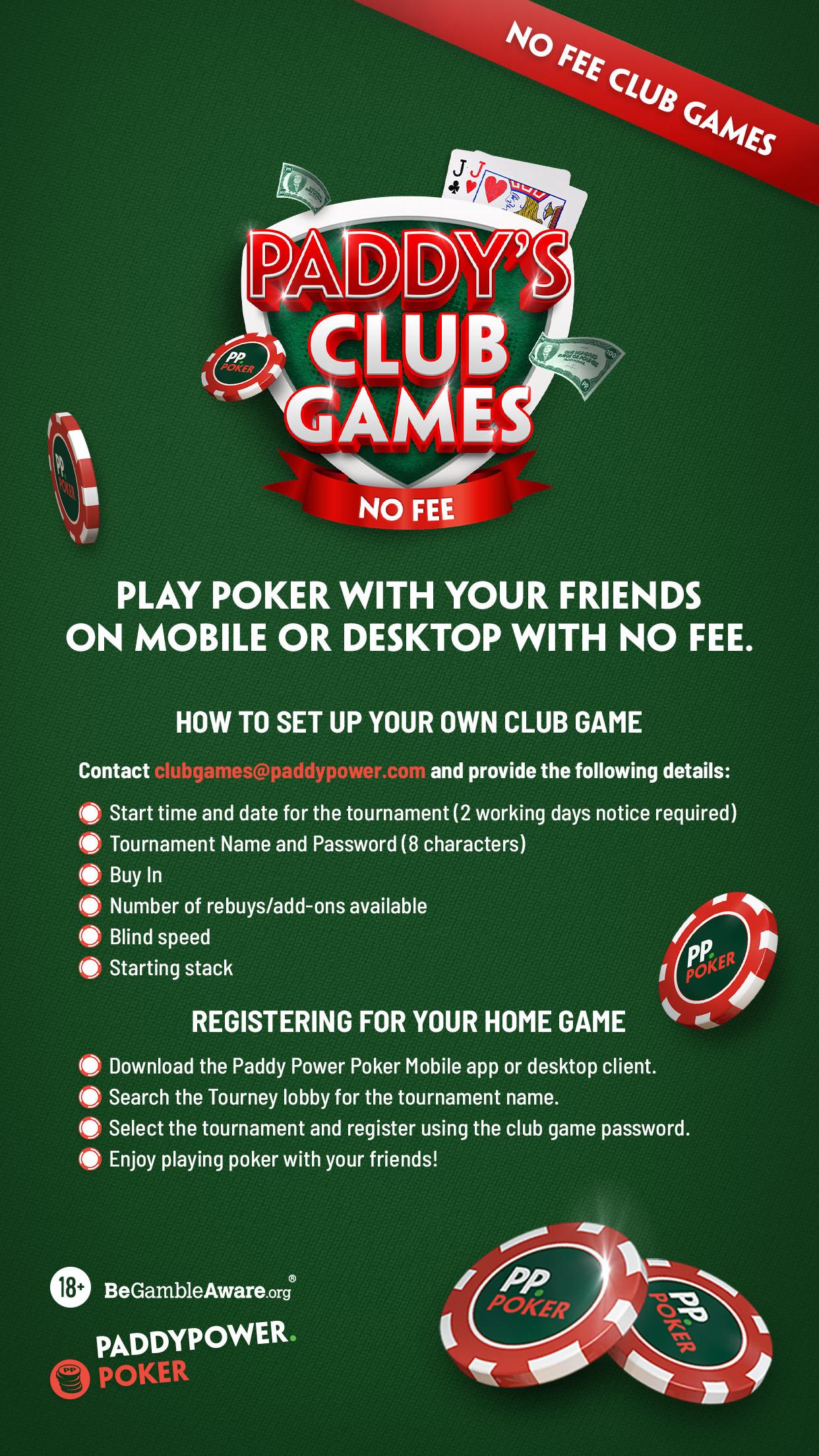 House of roulette dares lyrics
