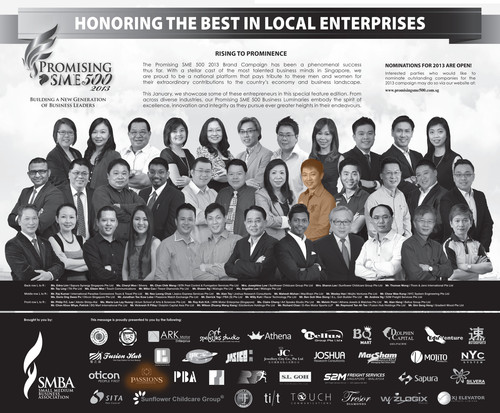 Low Res Newspaper Ad ST May 2013 Updated