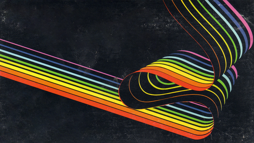 1046 rainbow magnetics (abstract).png