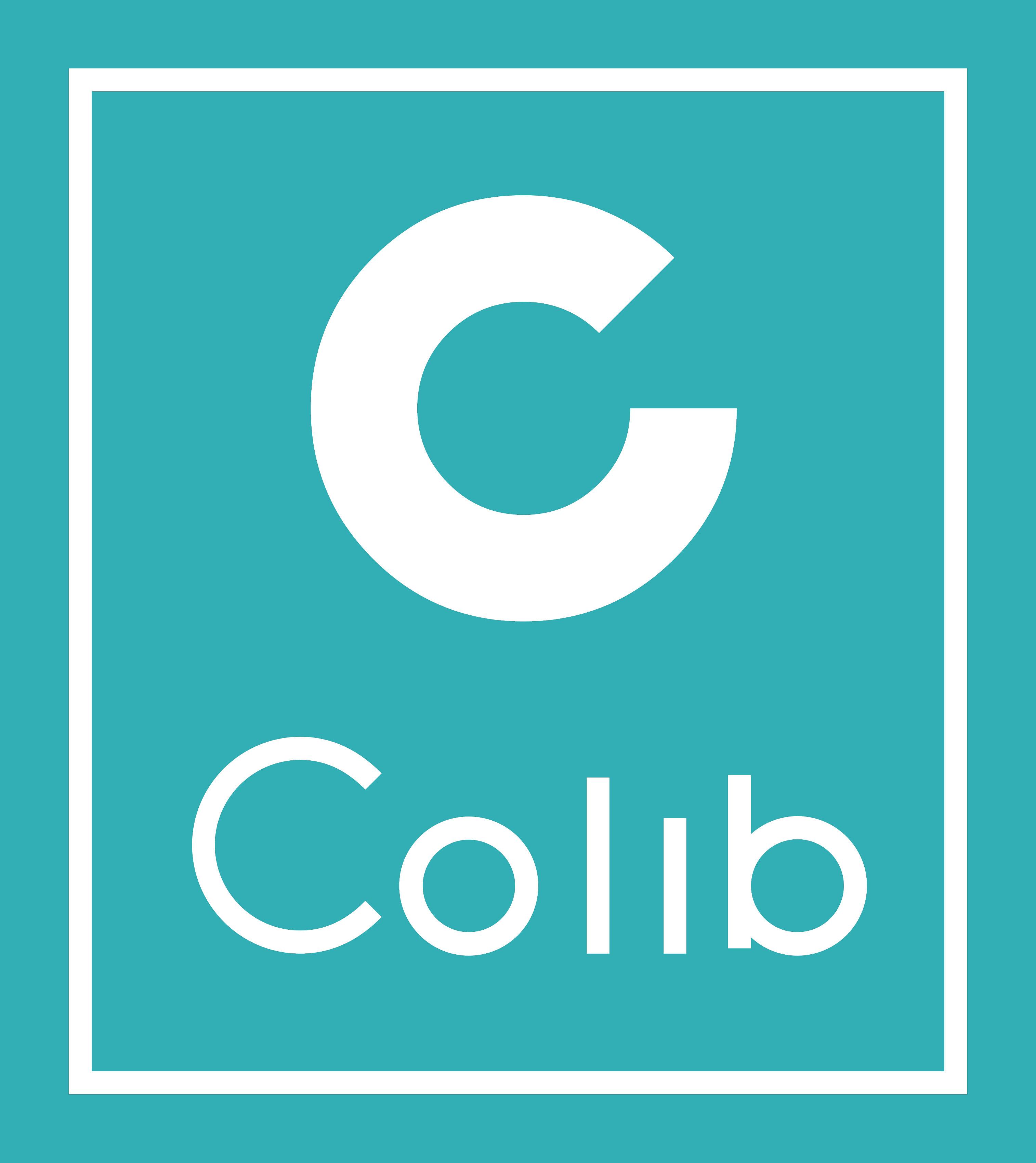 Colib logo