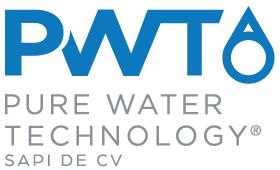Signature Purewater 2x