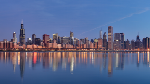 Chicago at Dawn Nightly by Daniel Schwen (16 9).png