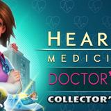 Heartsmedicine4