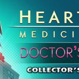 Heartsmedicine4ce