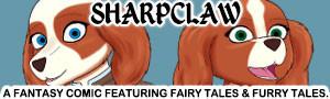Sharpclaw