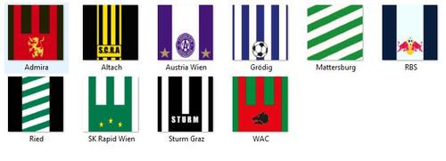 Goalnets Tipico Bundesliga.jpg