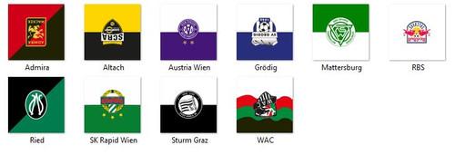 Cornerflags Tipico Bundesliga.jpg