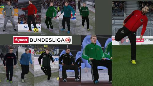 Tracksuits Tipico Bundesliga + Austria NT.png