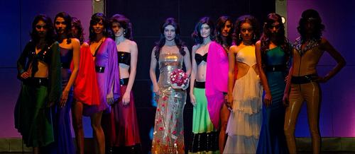Fashion.2008.Hindi.1080p.Bluray.x264.DTS HDMA 5.1. .Hon3yHD.mkv 20200704 190453.944.png
