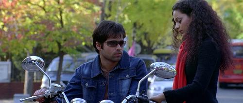 Gangster.2006.Hindi.1080p.Bluray.x264.DTS HDMA 5.1. .Hon3yHD.mkv 20200704 190530.001.png