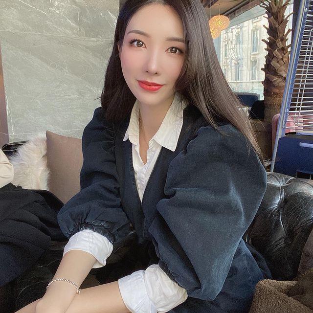 miss korea 2020. K5RKbt