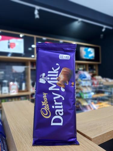 შოკოლადის ფილა Cadbury რძიანი შოკოლადი 110გ.jpg