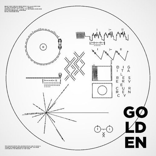 DRC Voyager Golden Record.jpg
