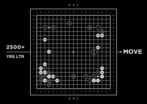 DRC - MOVE 37 - Dark mode.jpg