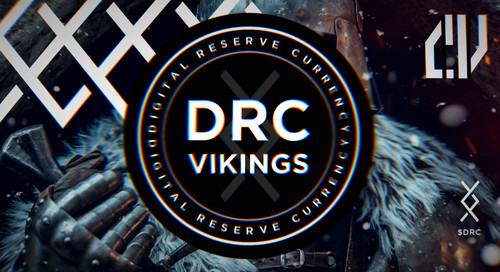 DRC Vikings - Cinematic Badge Poster.jpg