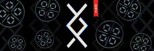 DRC Vikings Twitter Banner.jpg