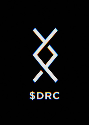 DRC Digital Reserve Currency.jpg