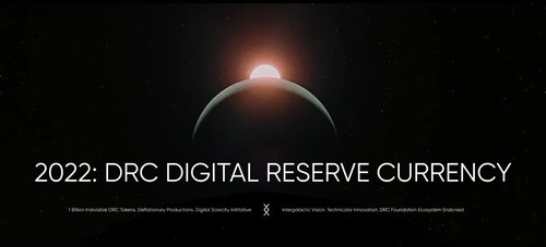 2022: DRC Digital Reserve Currency.jpg