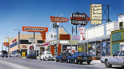 Shop Street by Hisao Kawada, 1987 (16 9).png