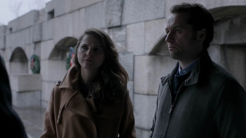 scnet_americans4x13_2102