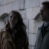 scnet americans4x13 2102