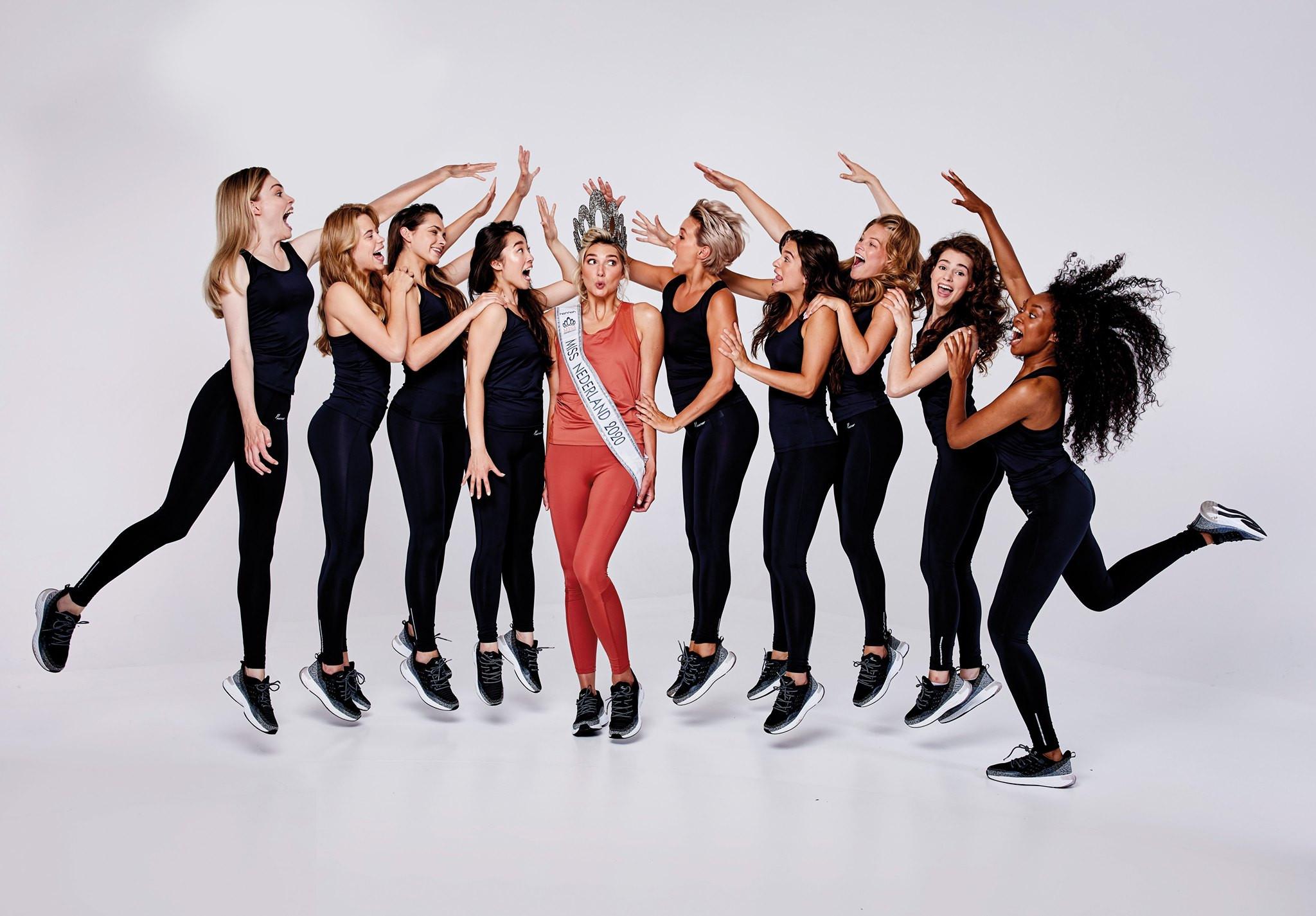 candidatas a miss universe netherlands 2021. final: 29 de agosto. R098Vn