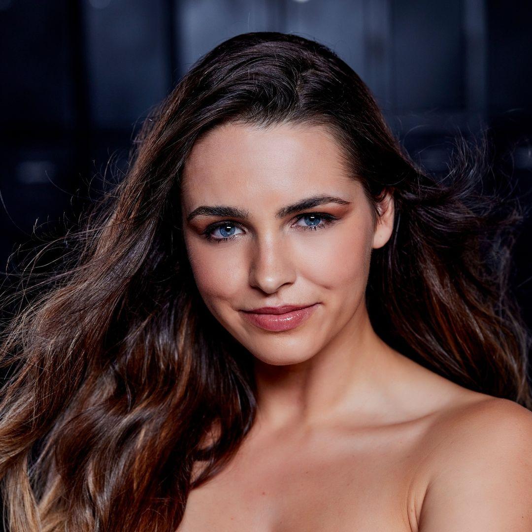 candidatas a miss universe netherlands 2021. final: 29 de agosto. R09NAN