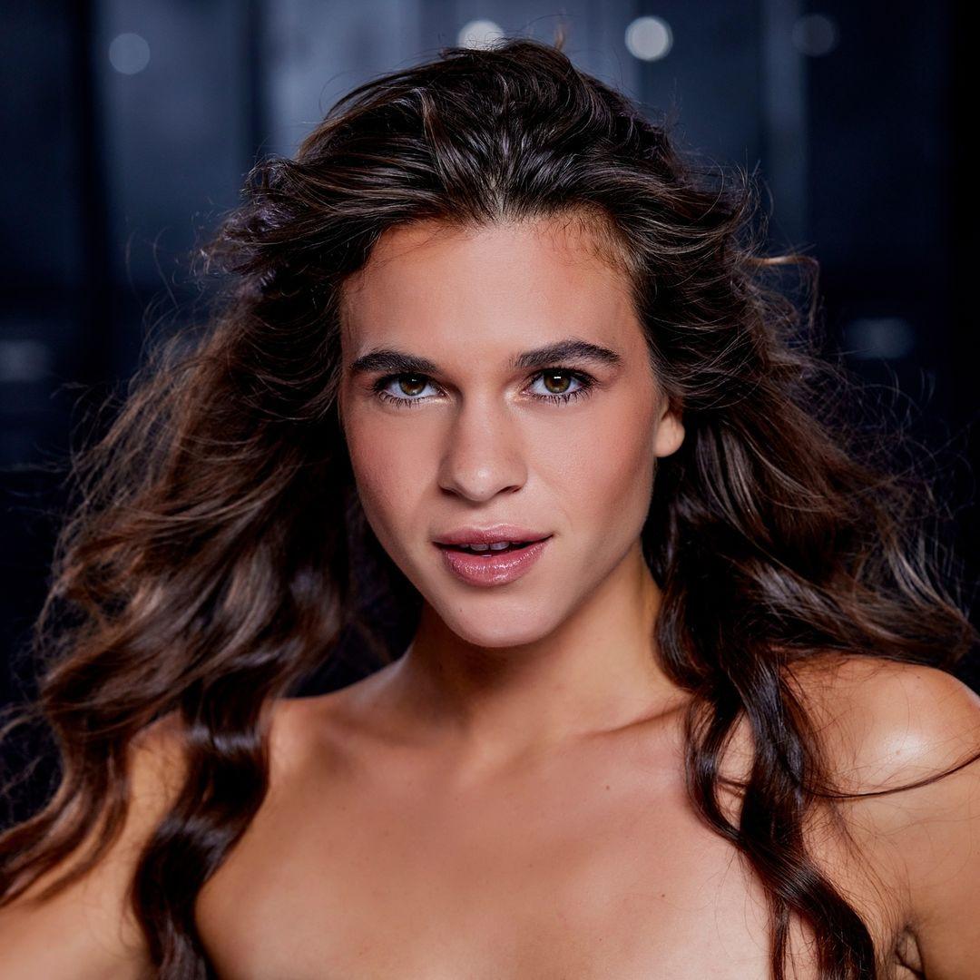 candidatas a miss universe netherlands 2021. final: 29 de agosto. R09TMu