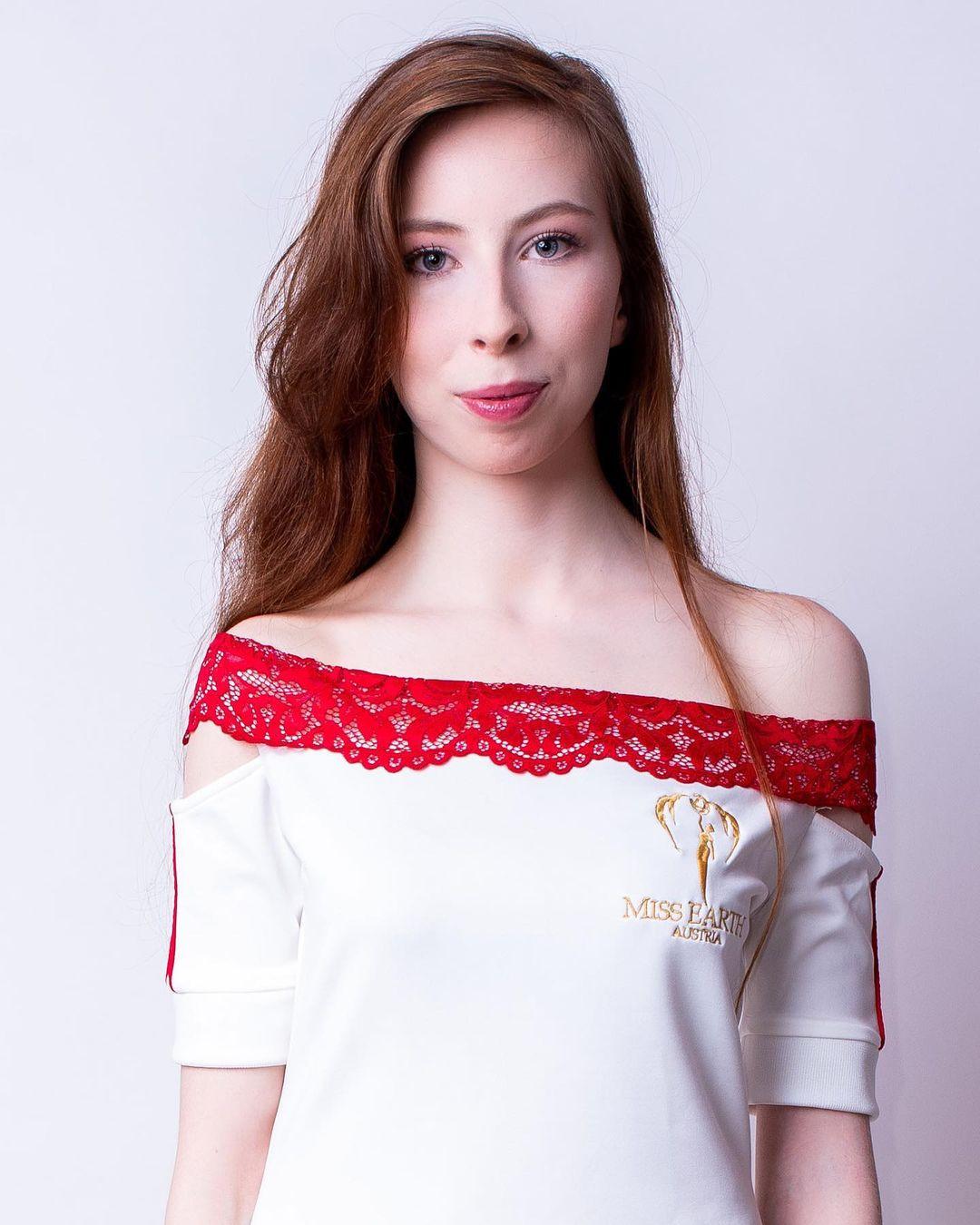 candidatas a miss earth austria 2021. final: 29 de agosto. R0tUrl