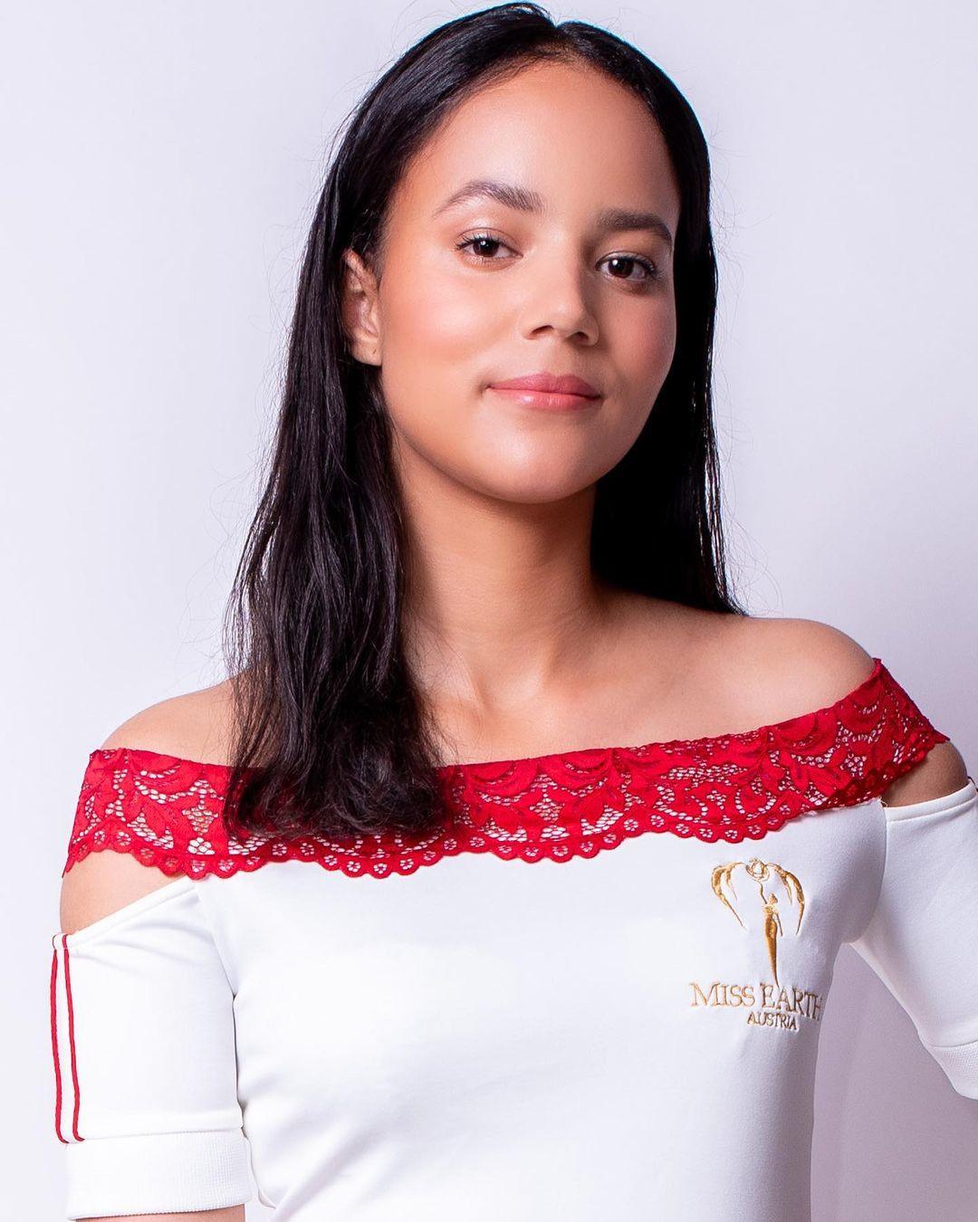 candidatas a miss earth austria 2021. final: 29 de agosto. R0tXdN