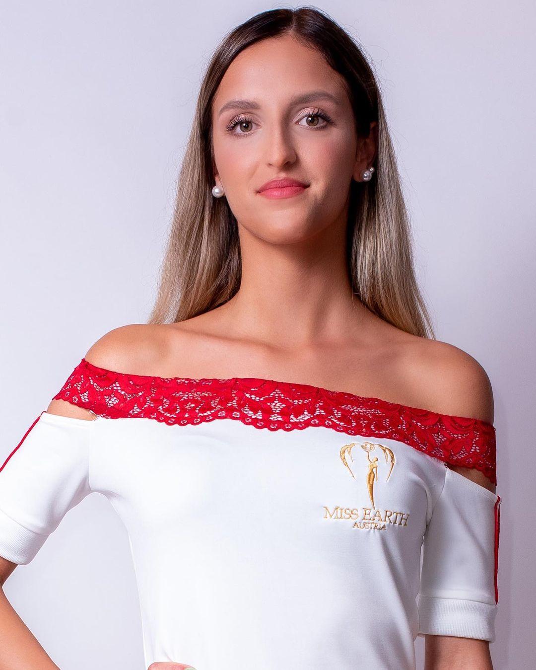 candidatas a miss earth austria 2021. final: 29 de agosto. R0txWb