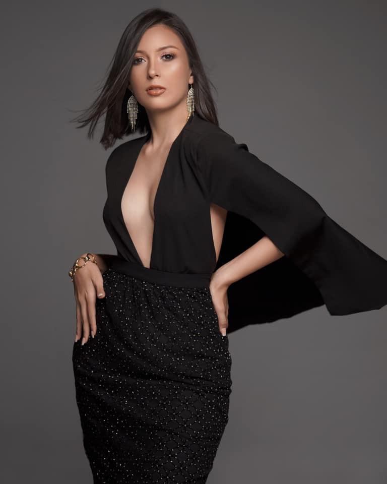candidatas a miss universe honduras 2021. final: 28 de agosto. R1W8oG