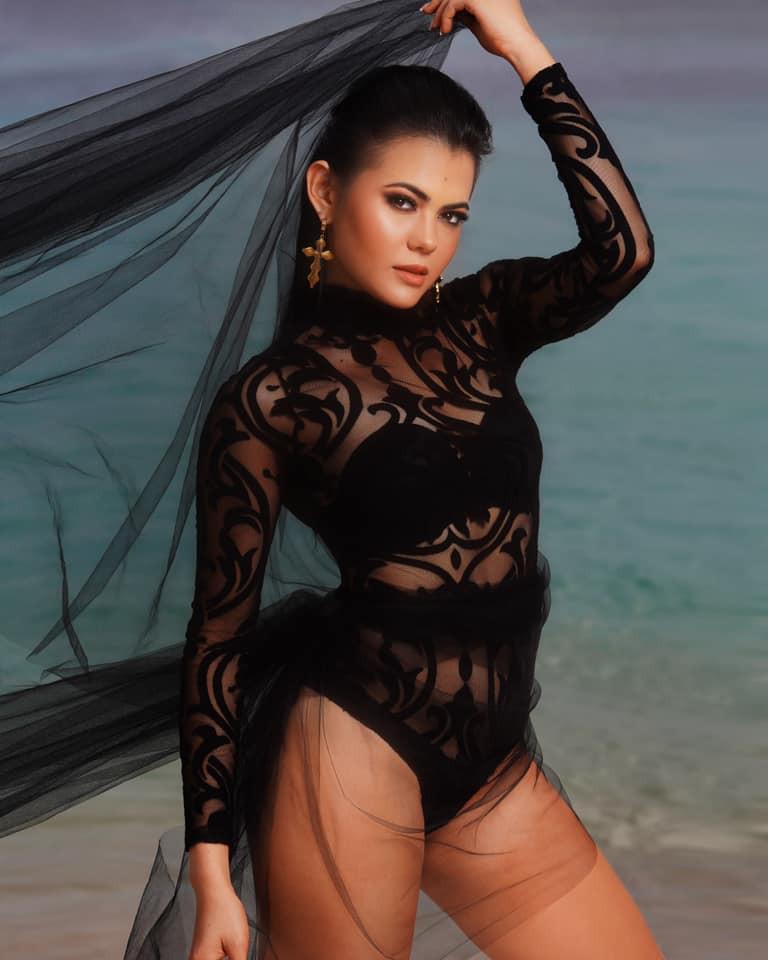 candidatas a miss universe honduras 2021. final: 28 de agosto. R1WN9t