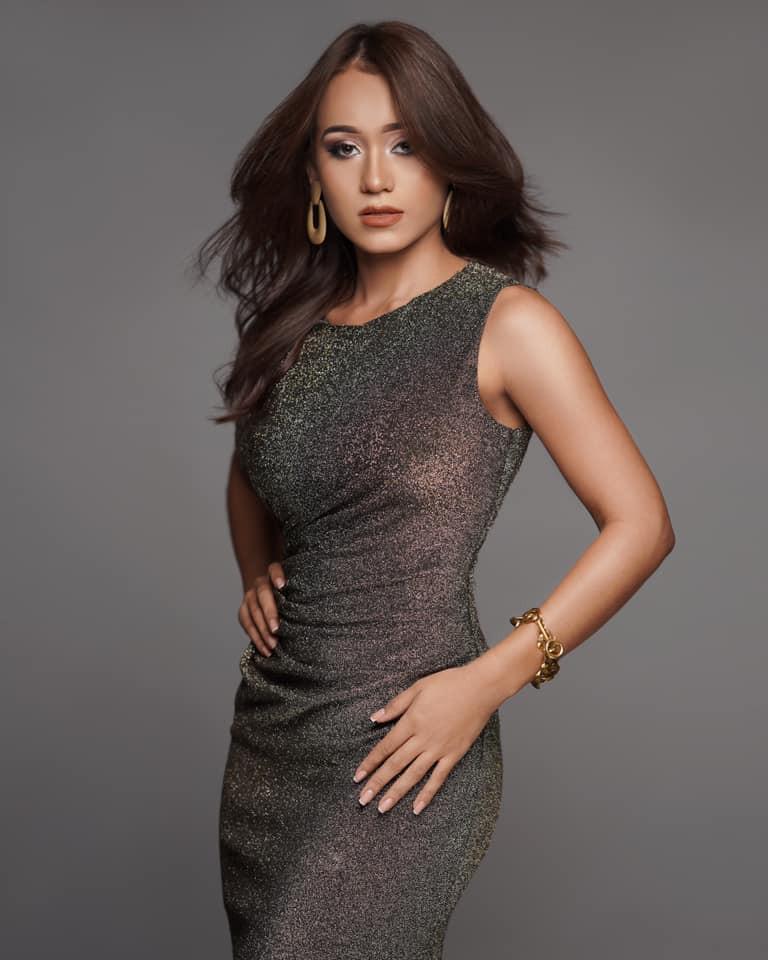 candidatas a miss universe honduras 2021. final: 28 de agosto. R1WQDu