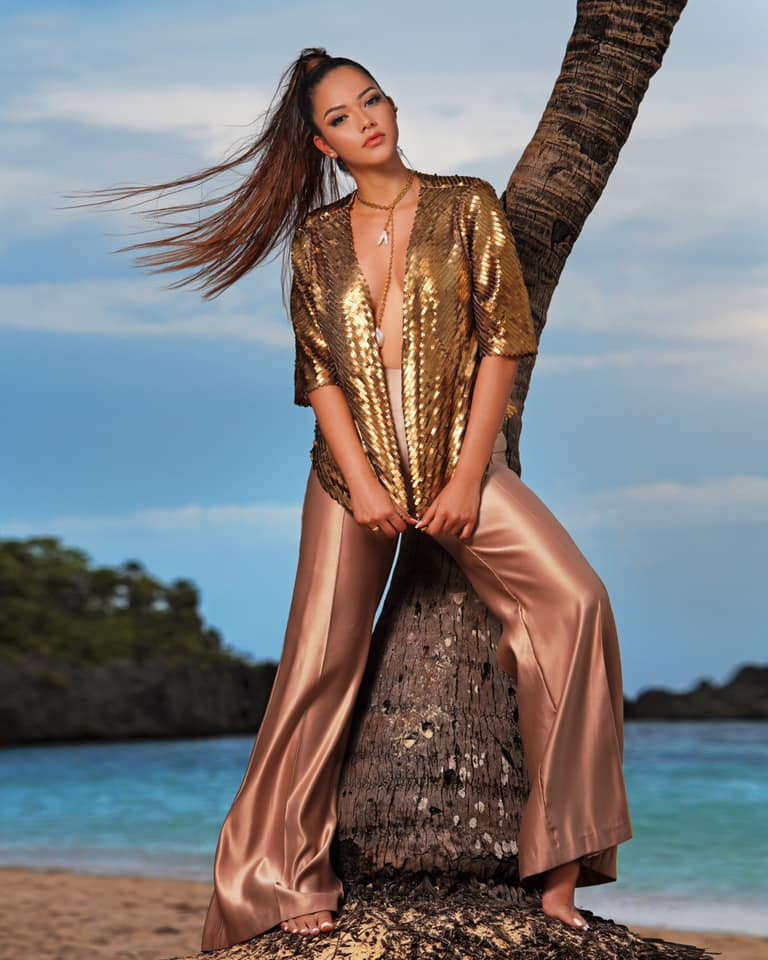 candidatas a miss universe honduras 2021. final: 28 de agosto. R1Wbix