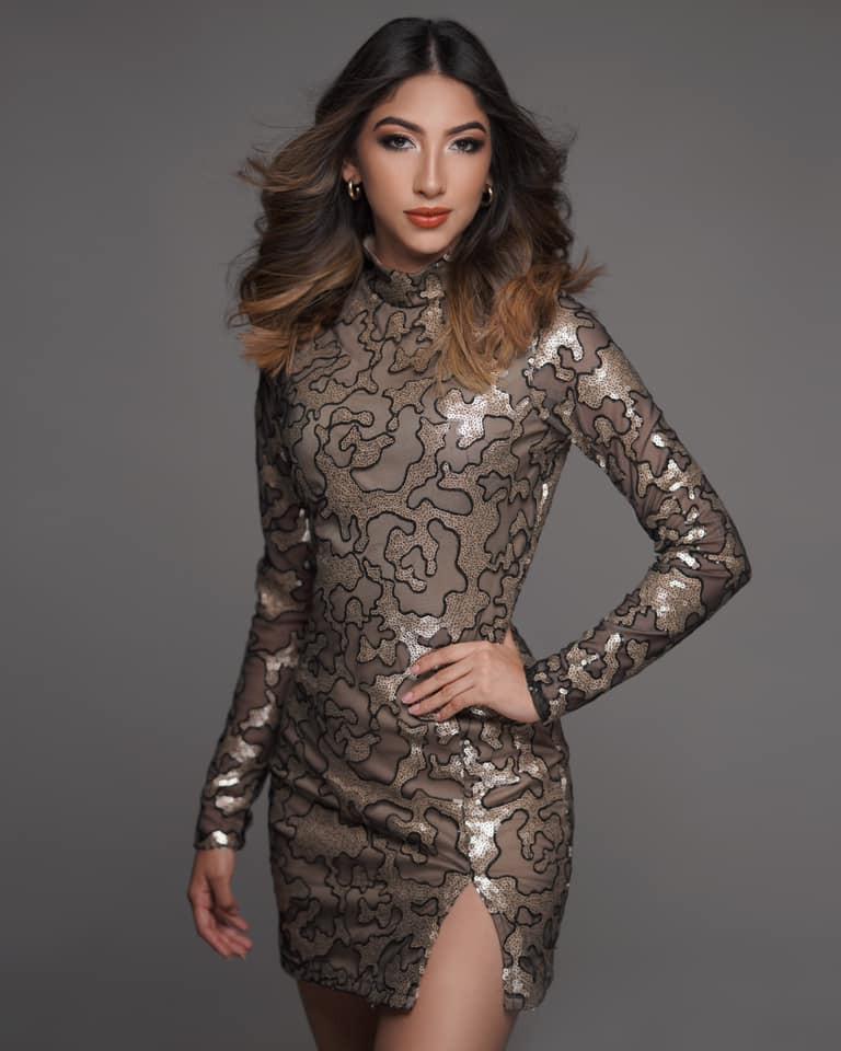 candidatas a miss universe honduras 2021. final: 28 de agosto. R1WeNn