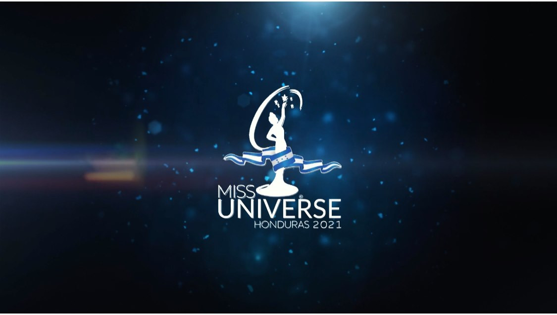 candidatas a miss universe honduras 2021. final: 28 de agosto. R1WpKQ